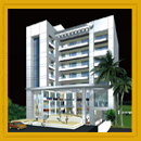 Shops, office, Showroom for sale in Mapusa Goa